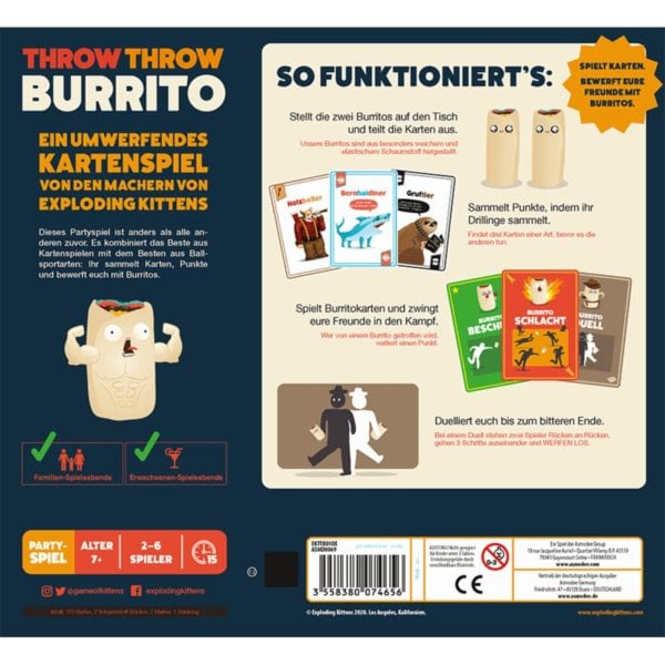 Throw-Throw-Burrito_2 - bigpandav.de