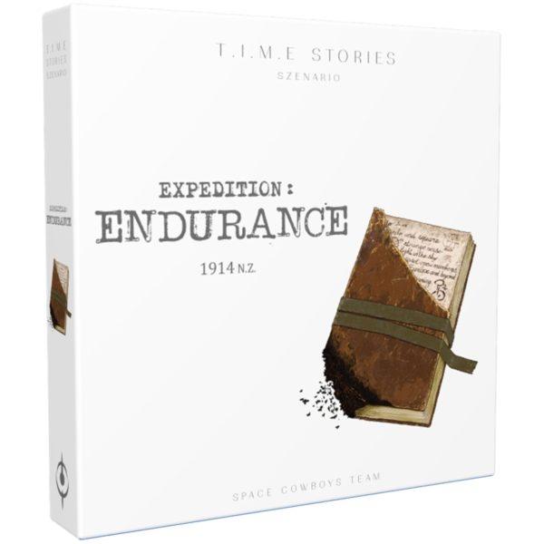 Time-Stories---Die-Endurance-Expedition-Erweiterung-4-DEUTSCH_0 - bigpandav.de