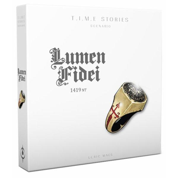 Time-Stories---Lumen-Fidei-Erweiterung-5-DEUTSCH_0 - bigpandav.de