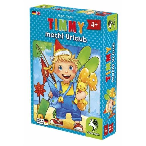 Timmy-macht-Urlaub-DE|EN_1 - bigpandav.de