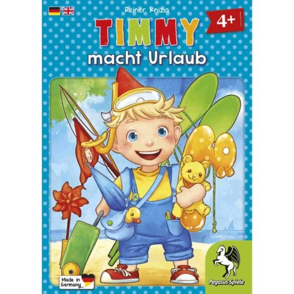 Timmy-macht-Urlaub-DE|EN_2 - bigpandav.de