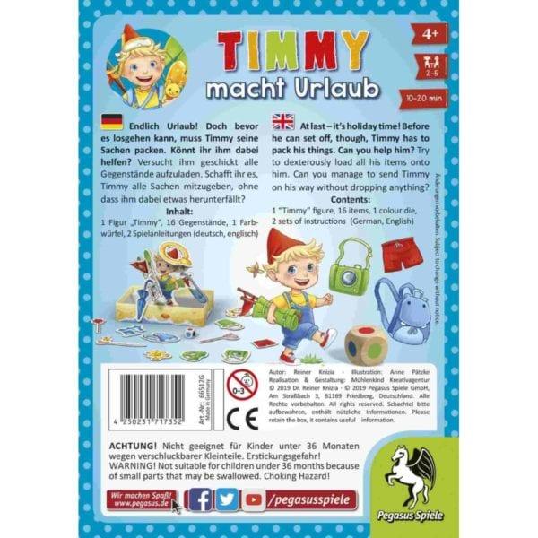 Timmy-macht-Urlaub-DE|EN_3 - bigpandav.de