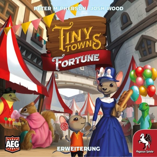 Tiny-Towns--Fortune-[Erweiterung]_2 - bigpandav.de
