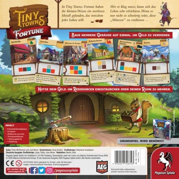 Tiny-Towns--Fortune-[Erweiterung]_3 - bigpandav.de