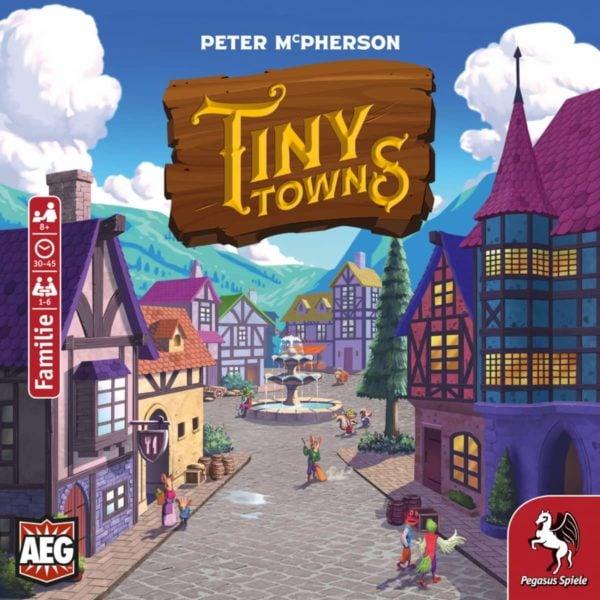 Tiny-Towns-(deutsche-Ausgabe)-*Fachhandels-exklusiv-bis-31.12.2019*_2 - bigpandav.de