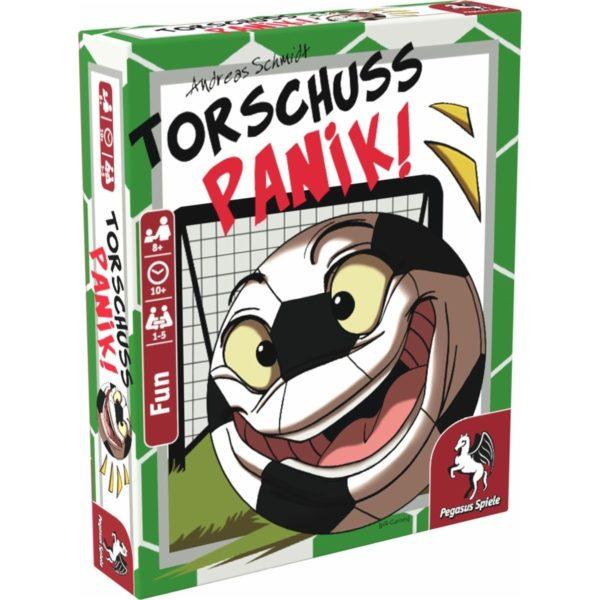 Torschuss-Panik!-(Bierdeckelspiel)_0 - bigpandav.de