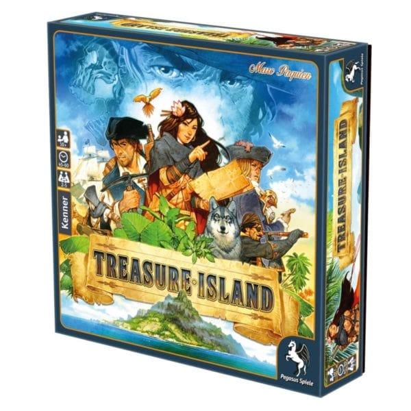 Treasure-Island_1 - bigpandav.de