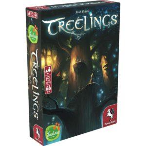 Treelings-(Edition-Spielwiese)_0 - bigpandav.de