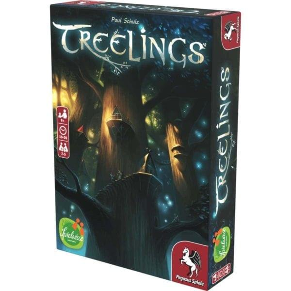 Treelings-(Edition-Spielwiese)_1 - bigpandav.de