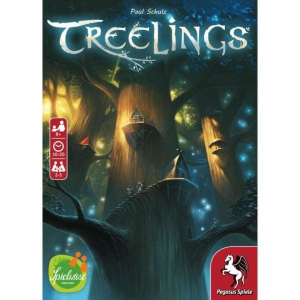 Treelings-(Edition-Spielwiese)_2 - bigpandav.de