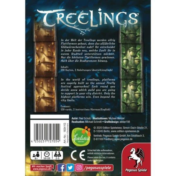 Treelings-(Edition-Spielwiese)_3 - bigpandav.de