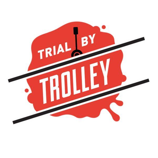 Trial-by-Trolley_3 - bigpandav.de