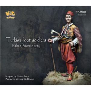Turkish-foot-soldiers_0 - bigpandav.de