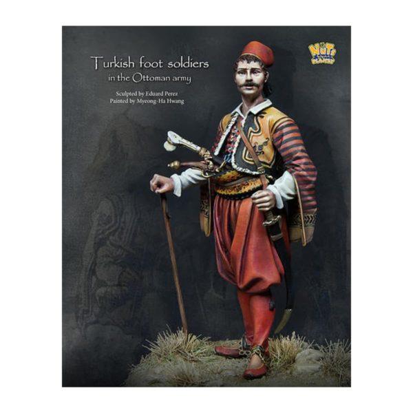Turkish-foot-soldiers_1 - bigpandav.de