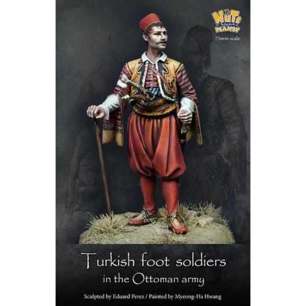 Turkish-foot-soldiers_3 - bigpandav.de