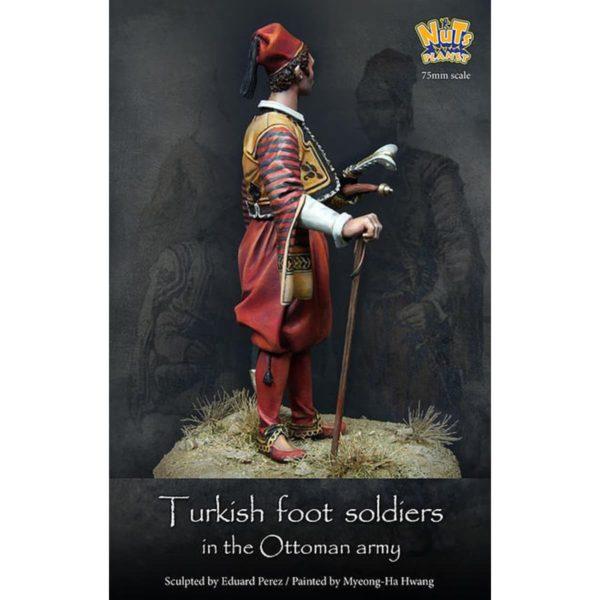 Turkish-foot-soldiers_4 - bigpandav.de