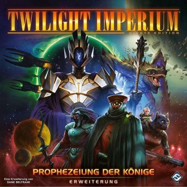 Twilight-Imperium-4.Ed.---Prophezeiung-der-Koenige-Erweiterung-DE_1 - bigpandav.de
