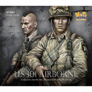 U.S.-101-Airborne_0 - bigpandav.de