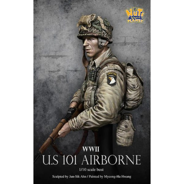 U.S.-101-Airborne_3 - bigpandav.de