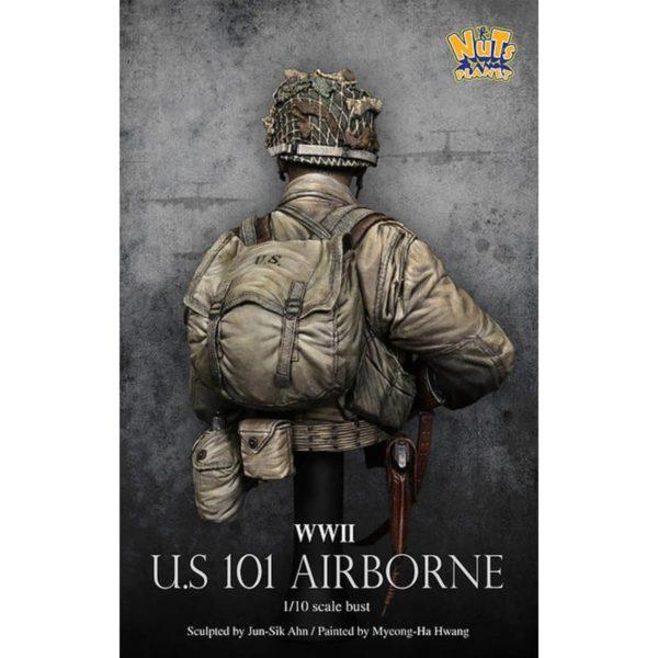 U.S.-101-Airborne_4 - bigpandav.de
