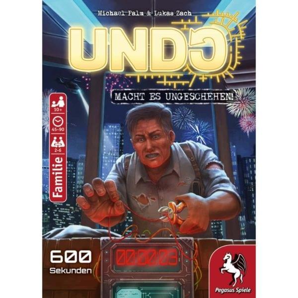 UNDO---600-Sekunden_2 - bigpandav.de