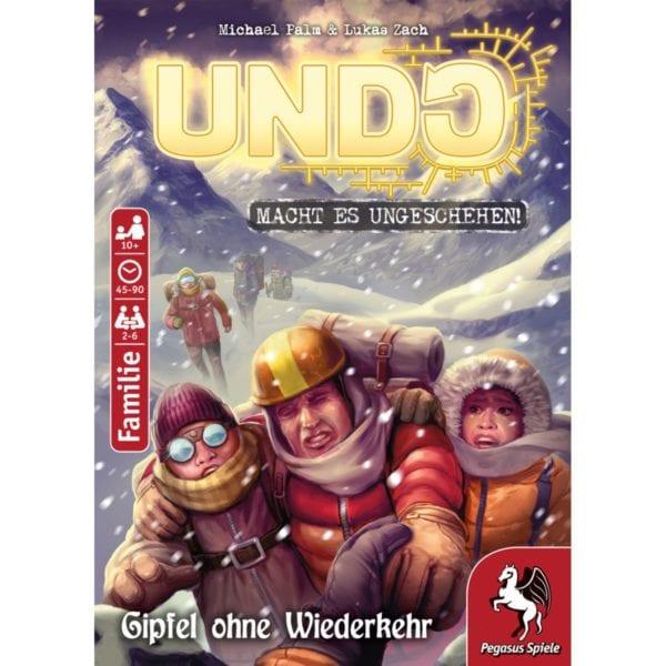 UNDO---Gipfel-ohne-Wiederkehr_2 - bigpandav.de