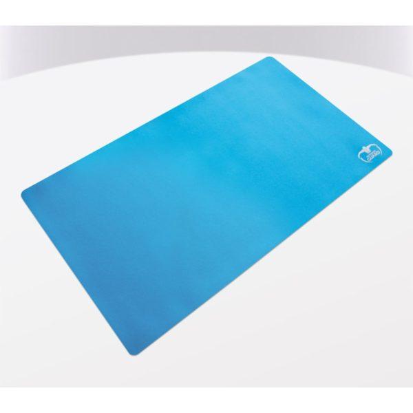 Ultimate-Guard-Spielmatte-Monochrome-Koenigsblau-61-x-35-cm_0 - bigpandav.de
