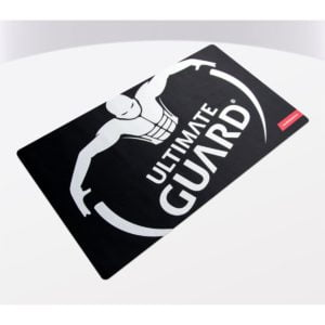 Ultimate-Guard-Spielmatte-UG-Logo-61-x-35-cm_0 - bigpandav.de