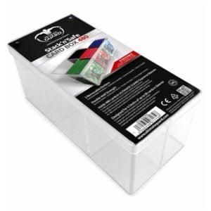 Ultimate-Guard-Stack'n'Safe-Card-Box-480_0 - bigpandav.de