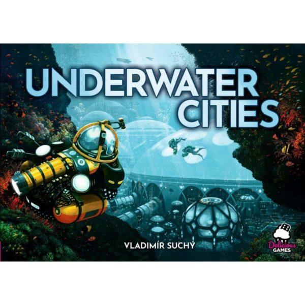 Underwater-Cities-DE_0 - bigpandav.de