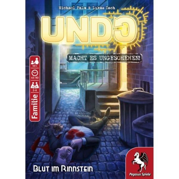 Undo---Blut-im-Rinnstein_2 - bigpandav.de
