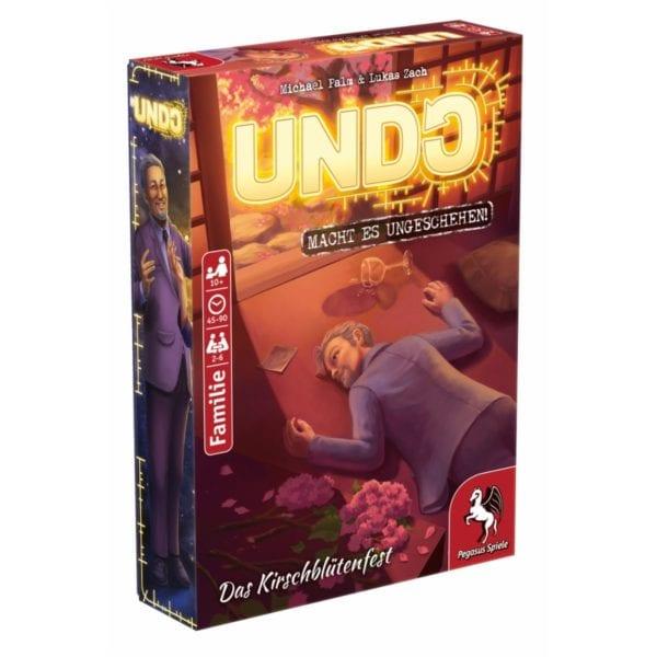 Undo---Das-Kirschbluetenfest_0 - bigpandav.de