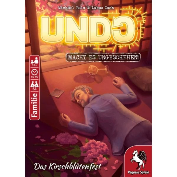 Undo---Das-Kirschbluetenfest_2 - bigpandav.de