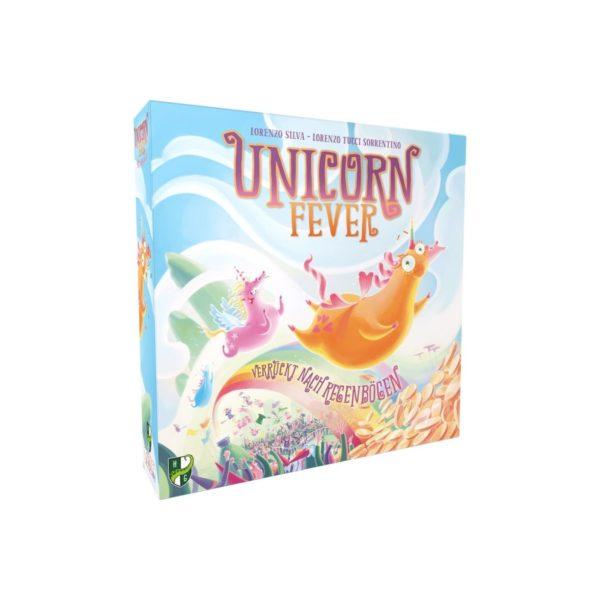 Unicorn-Fever_0 - bigpandav.de
