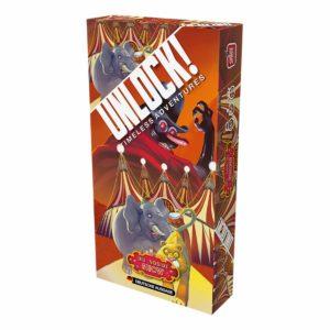 Unlock!---Die-Noside-Show_0 - bigpandav.de