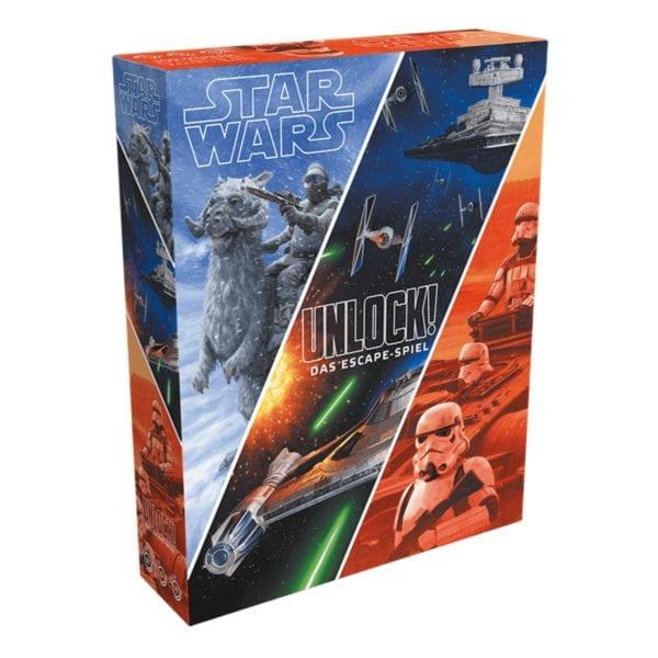 Unlock!---Star-Wars_0 - bigpandav.de