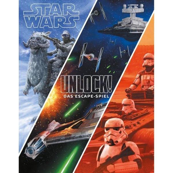 Unlock!---Star-Wars_1 - bigpandav.de