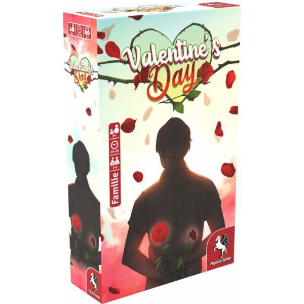 Valentine's-Day_0 - bigpandav.de