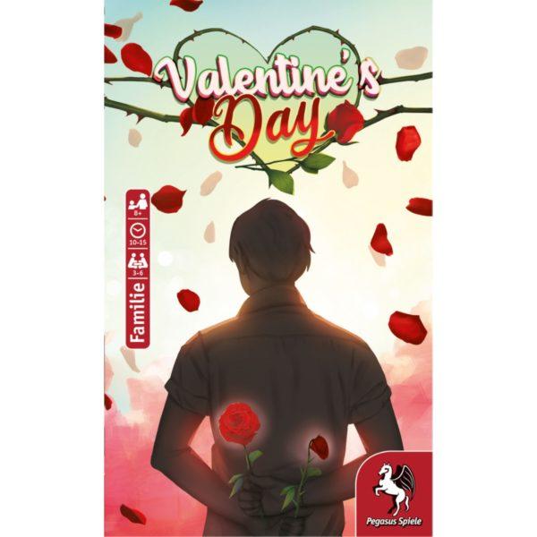Valentine's-Day_2 - bigpandav.de