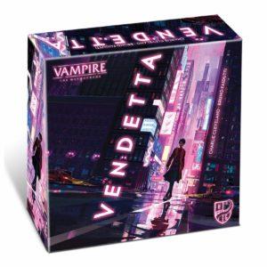 Vampire-Vendetta-DE_0 - bigpandav.de