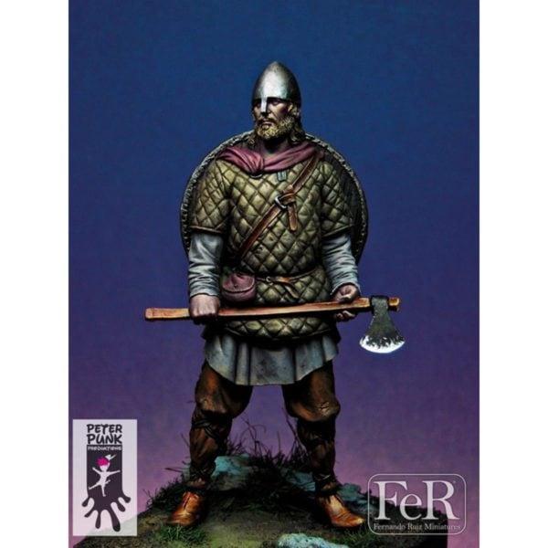 Viking-Hersir,-Lindisfarne,-793_0 - bigpandav.de