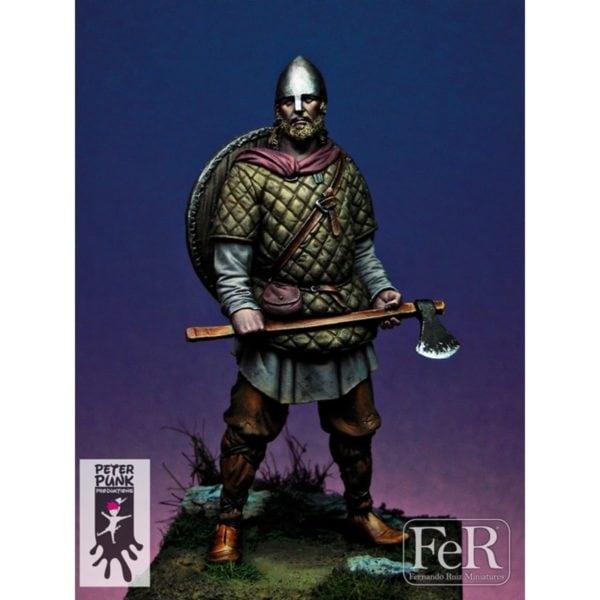 Viking-Hersir,-Lindisfarne,-793_2 - bigpandav.de