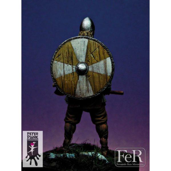 Viking-Hersir,-Lindisfarne,-793_3 - bigpandav.de