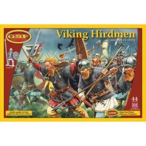 Viking-Hirdmen_0 - bigpandav.de