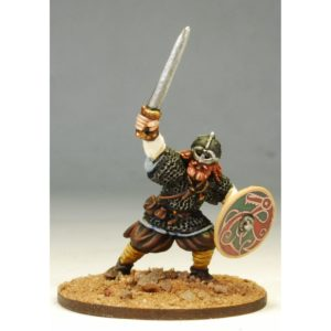 Viking-Warlord-Ver.-B_0 - bigpandav.de