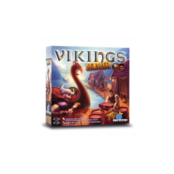 Vikings-on-Board---DE-CZ_0 - bigpandav.de