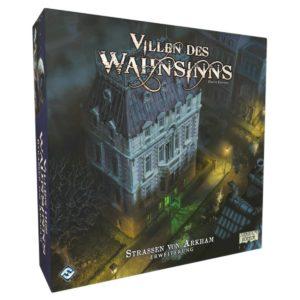 Villen-des-Wahnsinns-2.Ed.---Straßen-von-Arkham-Erweiterung-DEUTSCH_0 - bigpandav.de