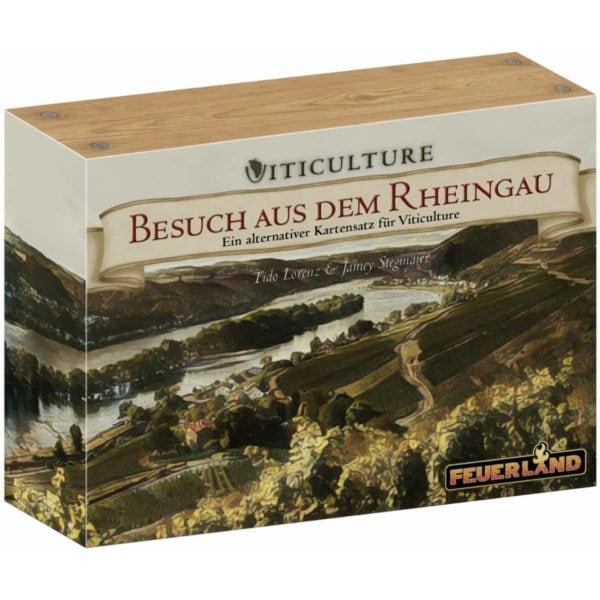 Viticulture--Besuch-aus-dem-Rheingau-[Erweiterung]_0 - bigpandav.de