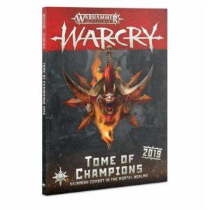 Warcry--Buch-der-Champions_0 - bigpandav.de