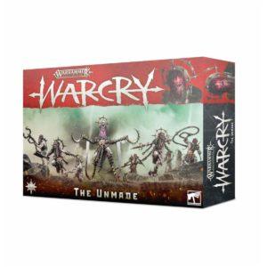Warcry---Die-Unmade_0 - bigpandav.de
